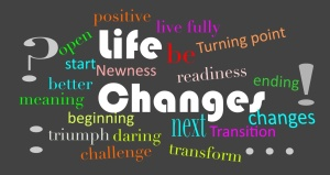 life-changes-image