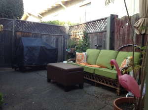 2014-07-Cottage Backyard