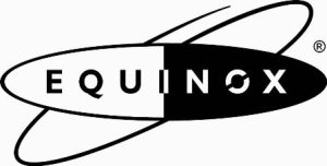 equinox-website-logo