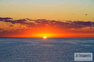 perfect sunrise-j3imagery