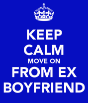 keep-calm-move-on-from-ex-boyfriend