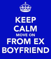 keep-calm-move-on-from-ex-boyfriend