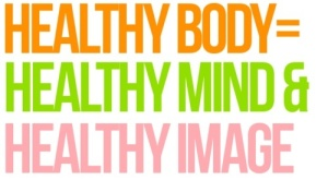healthy-body-mind-image