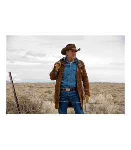 longmire-robert-taylor-long-coat