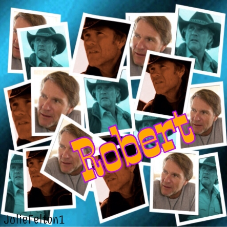 Robert_taylor_collage