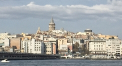 2015-11-25-galata tower from ferry2
