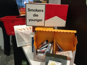 2015-11-Turkey_Smokers Die Younger