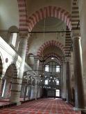 Istanbul_11_22 -Süleymaniye Mosque2