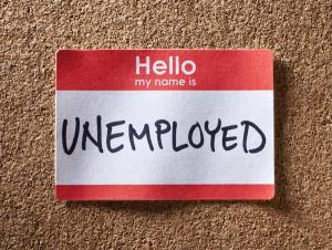 my name is unemployed